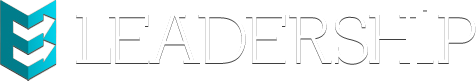 e-Leadership Logo