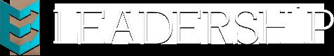 e-Leadership Logo